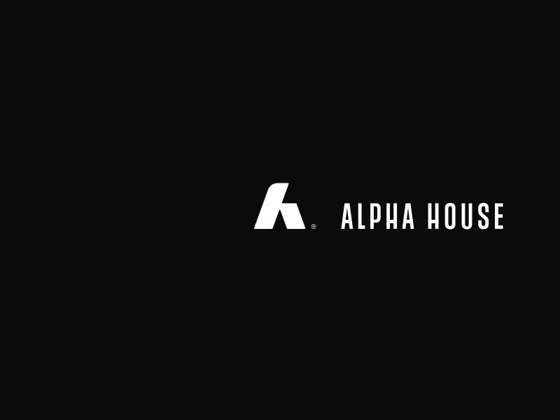 Alpha House Imobiliare