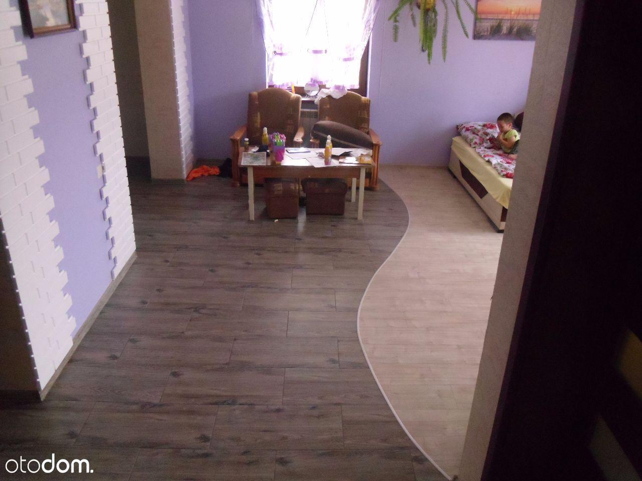 Dom na sprzedaż, Pełczyska, pińczowski, świętokrzyskie - Foto 14