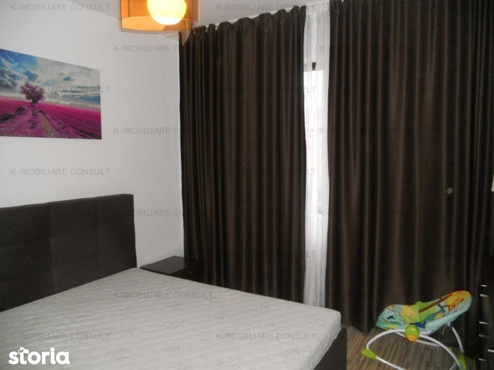 Apartament de vanzare, Ilfov (judet), Strada Doinei - Foto 10