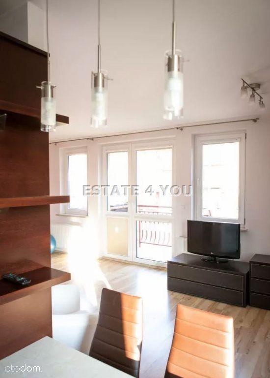 Mieszkanie na sprzedaż, Kraków, Borek Fałęcki - Foto 3