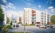 Mieszkanie na sprzedaż, Gliwice, Śródmieście - Foto 3
