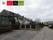 Lokal użytkowy na sprzedaż, Słupsk, pomorskie - Foto 8