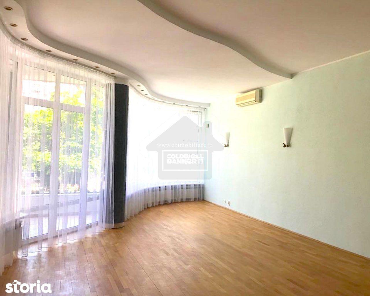 Casa de inchiriat, București (judet), Domenii - Foto 4
