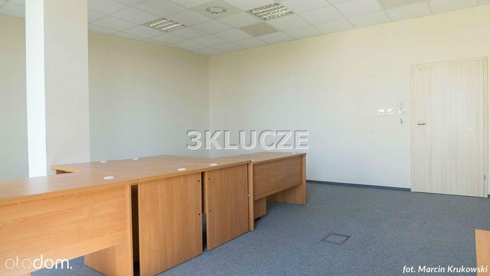 Lokal użytkowy na sprzedaż, Lublin, Centrum - Foto 4