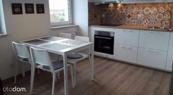Mieszkanie na wynajem, Poznań, Grunwald - Foto 2