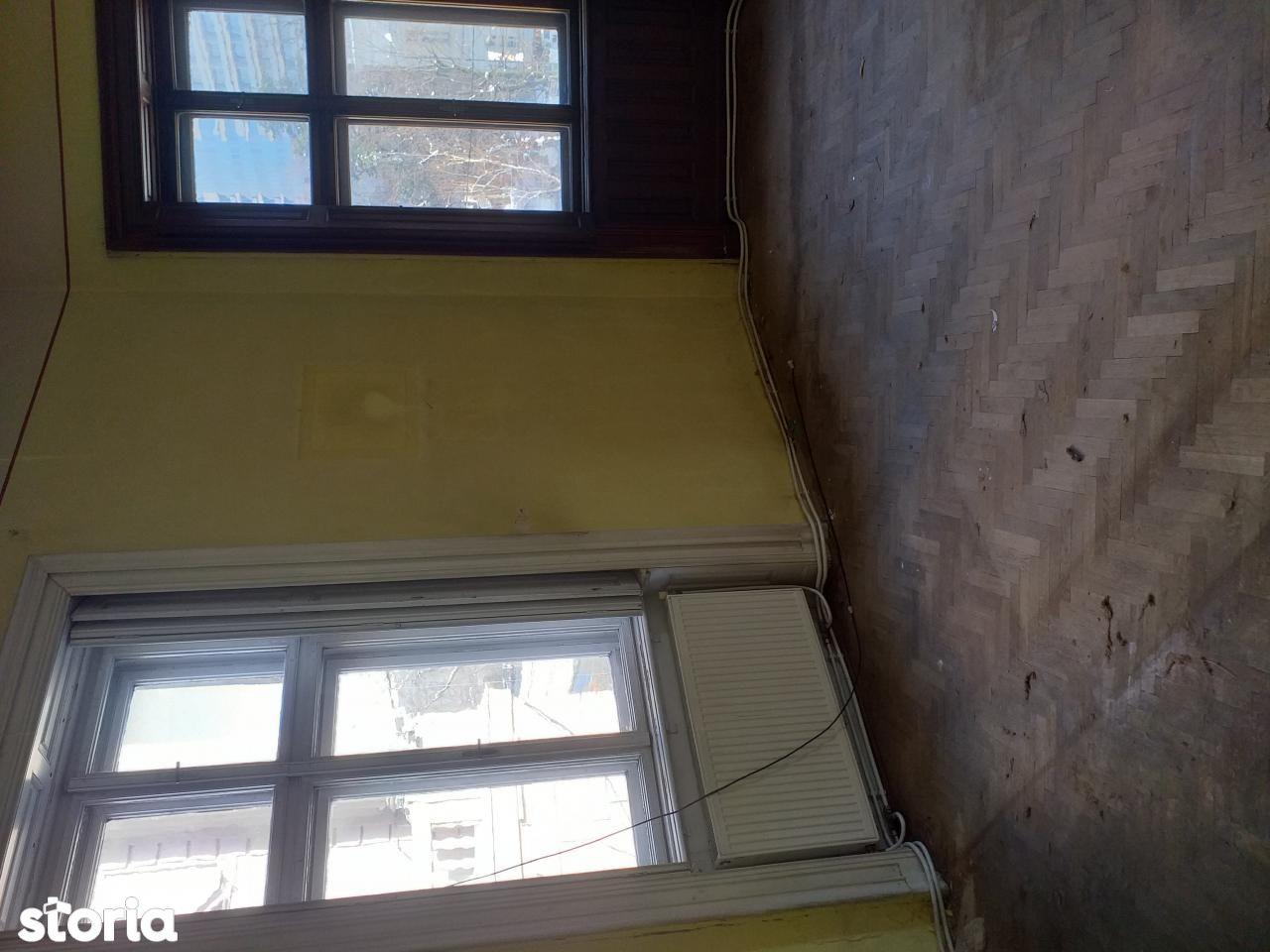 Apartament de vanzare, Arad (judet), Bulevardul Revoluției - Foto 7