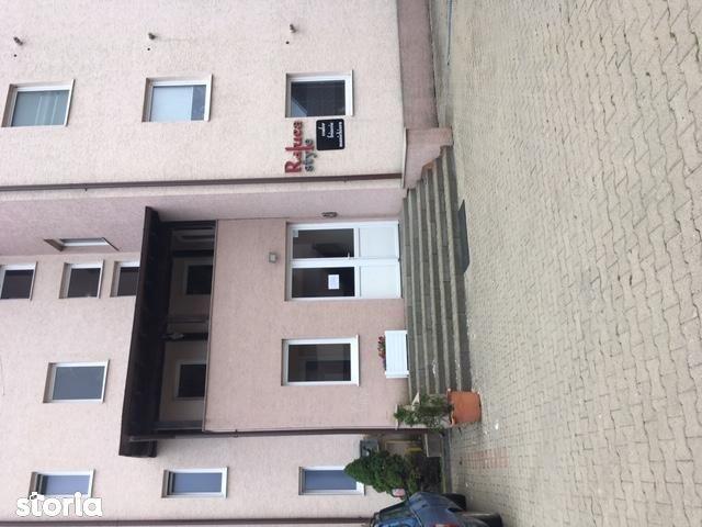 Apartament de vanzare, Suceava (judet), Rădăuţi - Foto 1