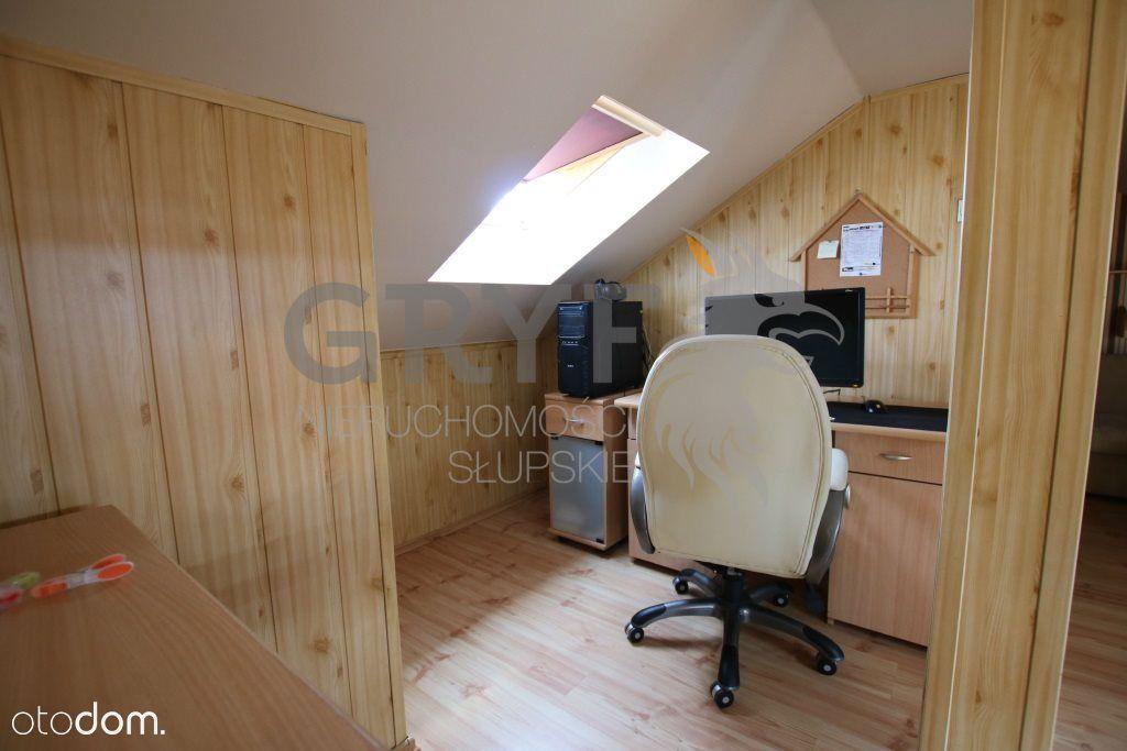 Mieszkanie na sprzedaż, Słupsk, pomorskie - Foto 13