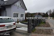 Dom na sprzedaż, Niemcz, bydgoski, kujawsko-pomorskie - Foto 16