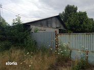 Depozit / Hala de vanzare, Dolj (judet), Craiova - Foto 6
