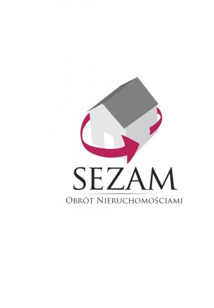 SEZAM-Biuro Nieruchomości