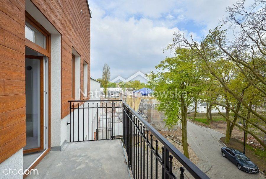 Mieszkanie na sprzedaż, Grudziądz, Tarpno - Foto 11