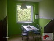 Mieszkanie na sprzedaż, Strzelce Opolskie, strzelecki, opolskie - Foto 1