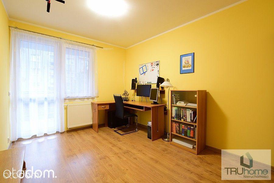 Mieszkanie na sprzedaż, Zabrze, Centrum - Foto 5