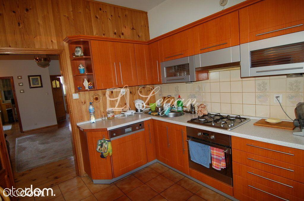 Dom na sprzedaż, Gorzów Wielkopolski, Osiedle Staszica - Foto 13