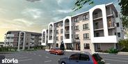 Apartament de vanzare, Iasi, Miroslava - Foto 6