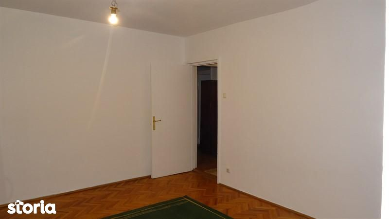 Apartament de inchiriat, Timiș (judet), Complexul Studențesc - Foto 12