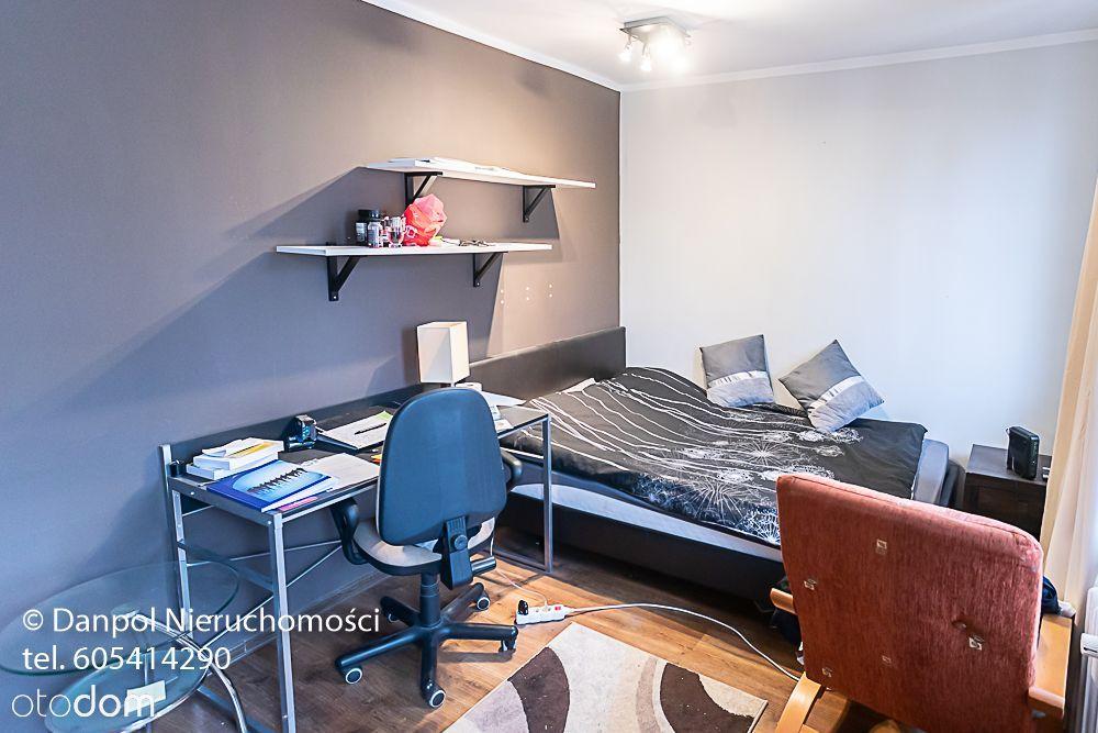 Mieszkanie na sprzedaż, Szczecin, Niebuszewo-Bolinko - Foto 10