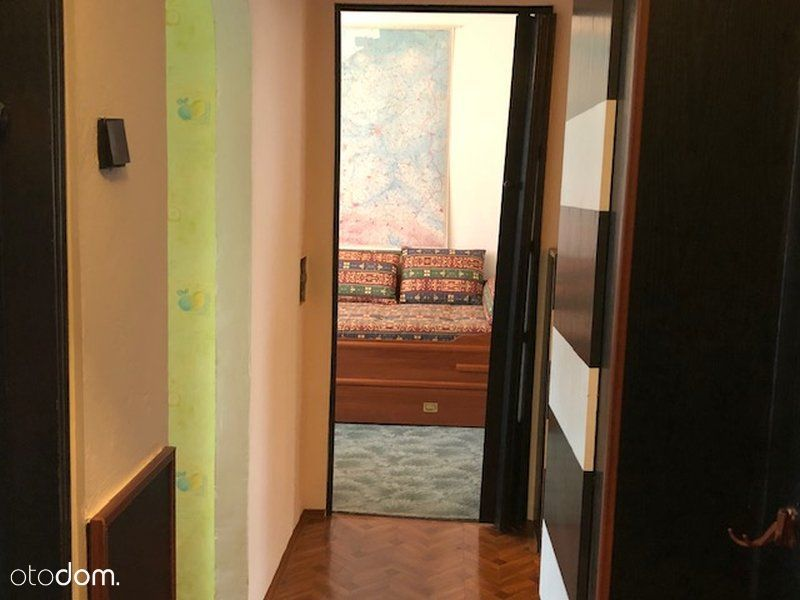 Mieszkanie na wynajem, Gliwice, Trynek - Foto 10