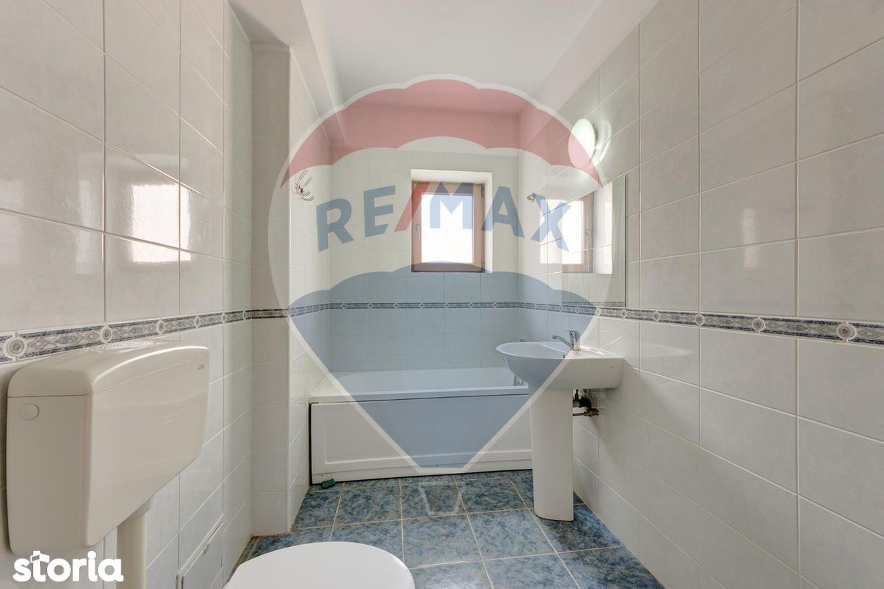 Apartament de vanzare, București (judet), Bulevardul Mihail Kogălniceanu - Foto 4