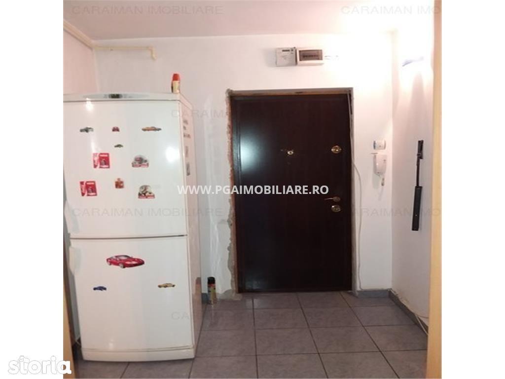 Apartament de vanzare, București (judet), Șoseaua Colentina - Foto 10
