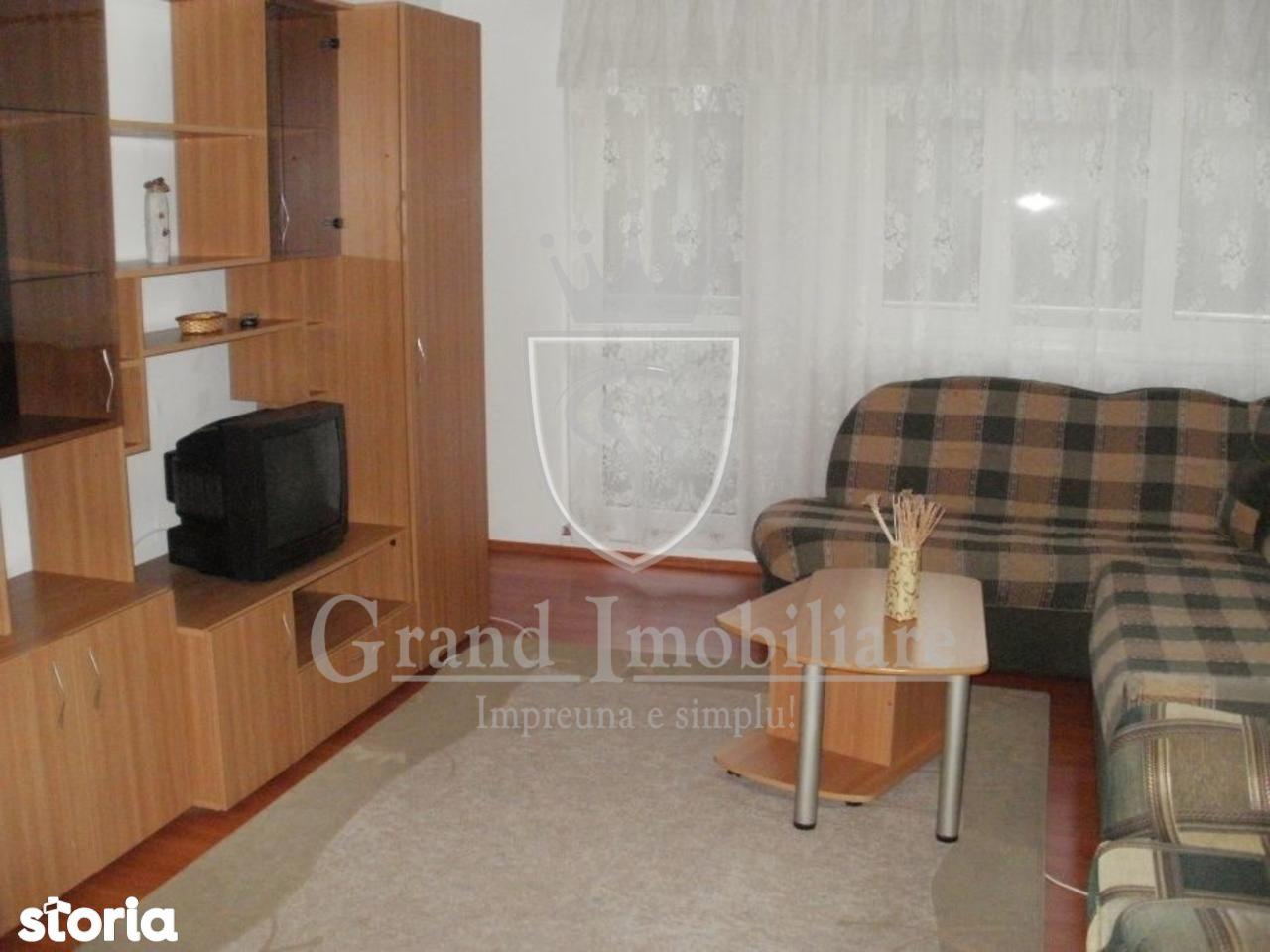 Apartament de inchiriat, Cluj (judet), Strada Alexandru Vaida Voievod - Foto 3