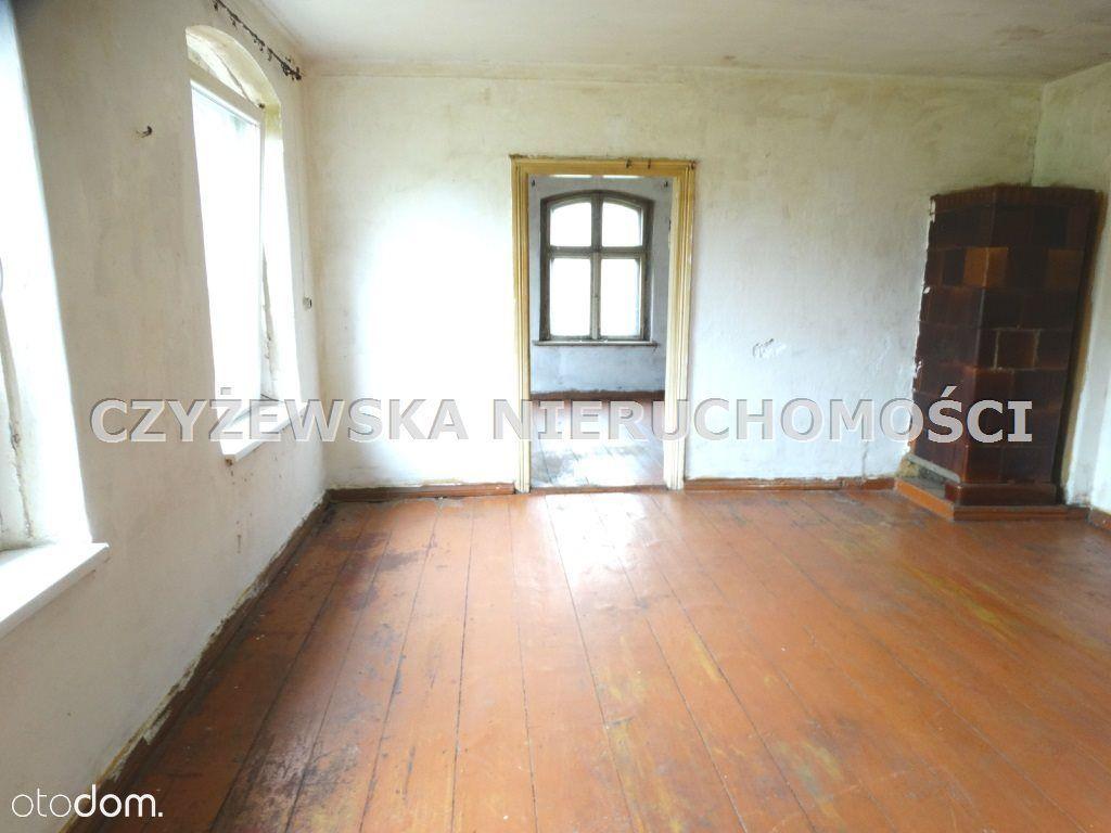 Działka na sprzedaż, Radostowo, tczewski, pomorskie - Foto 6