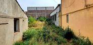 Casa de inchiriat, Arad (judet), Arad - Foto 2