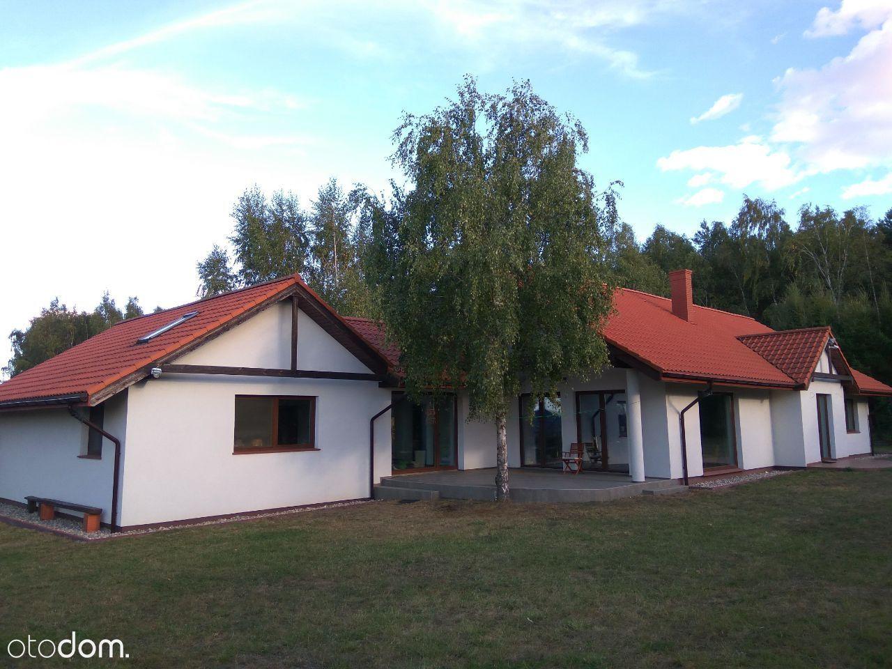 Dom na wynajem, Dąbrowa Chełmińska, bydgoski, kujawsko-pomorskie - Foto 16
