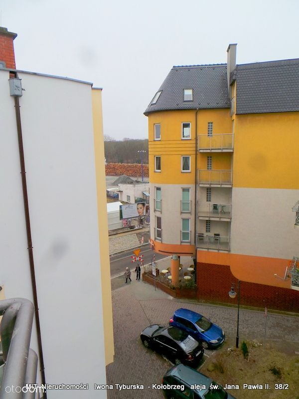 Mieszkanie na sprzedaż, Kołobrzeg, kołobrzeski, zachodniopomorskie - Foto 14