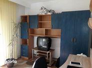 Apartament de inchiriat, Cluj (judet), Calea Dorobanților - Foto 9