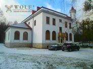 Lokal użytkowy na sprzedaż, Kalety, tarnogórski, śląskie - Foto 14