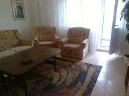 Apartament de vanzare, Bucuresti, Sectorul 2, Pantelimon - Foto 1