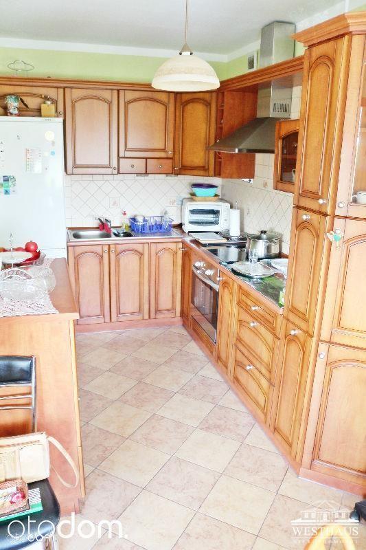 Mieszkanie na sprzedaż, Inowrocław, inowrocławski, kujawsko-pomorskie - Foto 3