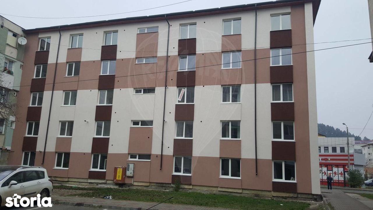 Apartament de vanzare, Neamț (judet), Mărăței - Foto 6