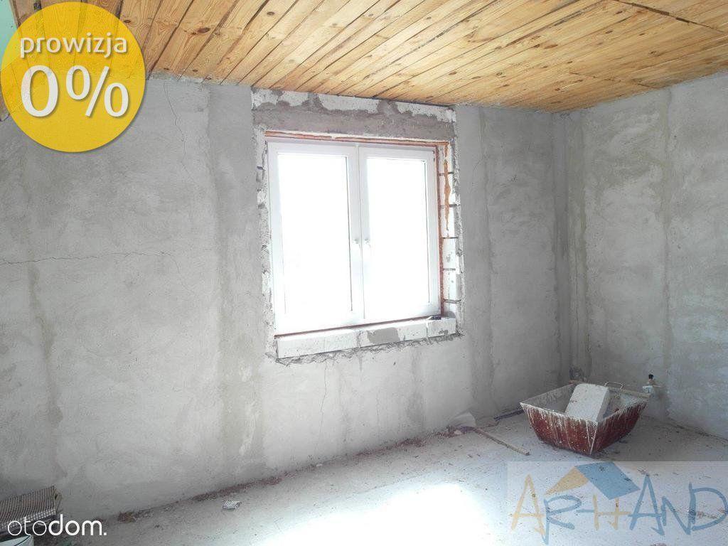 Dom na sprzedaż, Korzybie, słupski, pomorskie - Foto 16