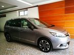 Renault Grand Scénic 1.6 DCi Diesel BOSE Edition SS - 6