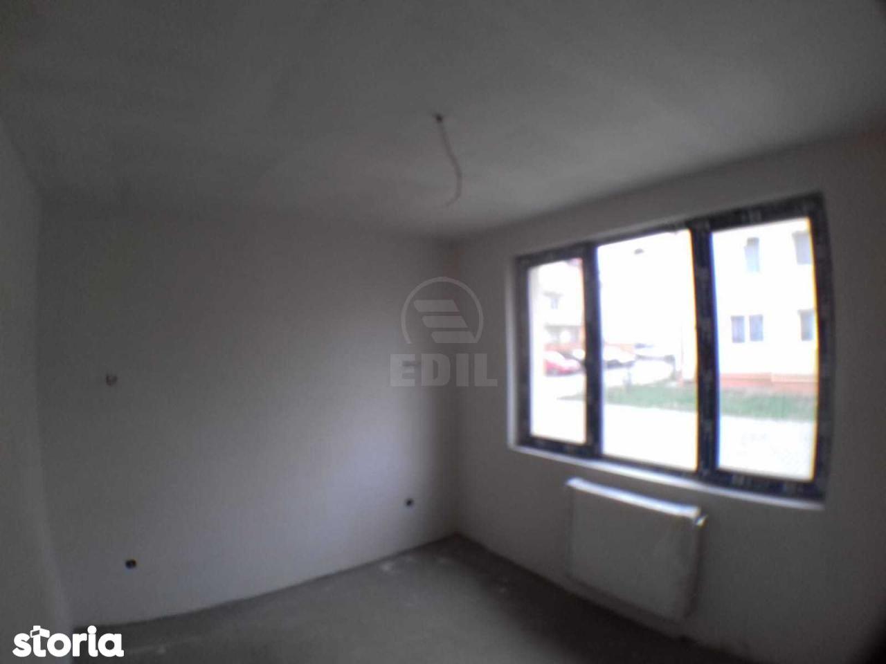 Apartament de vanzare, Cluj (judet), Strada Seșul de Sus - Foto 9
