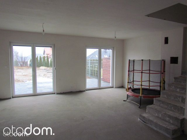 Dom na sprzedaż, Kobylniki, poznański, wielkopolskie - Foto 3