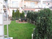 Mieszkanie na wynajem, Wrocław, Karłowice - Foto 9