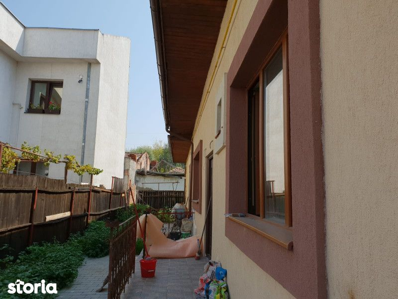 Casa de vanzare, Cluj (judet), Someșeni - Foto 6