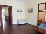 Apartament de inchiriat, Arad - Foto 4