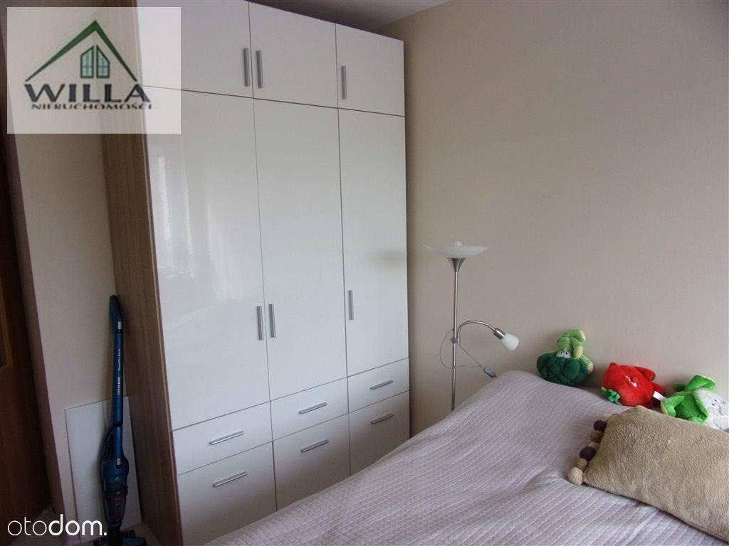 Mieszkanie na sprzedaż, Wałbrzych, Biały Kamień - Foto 4