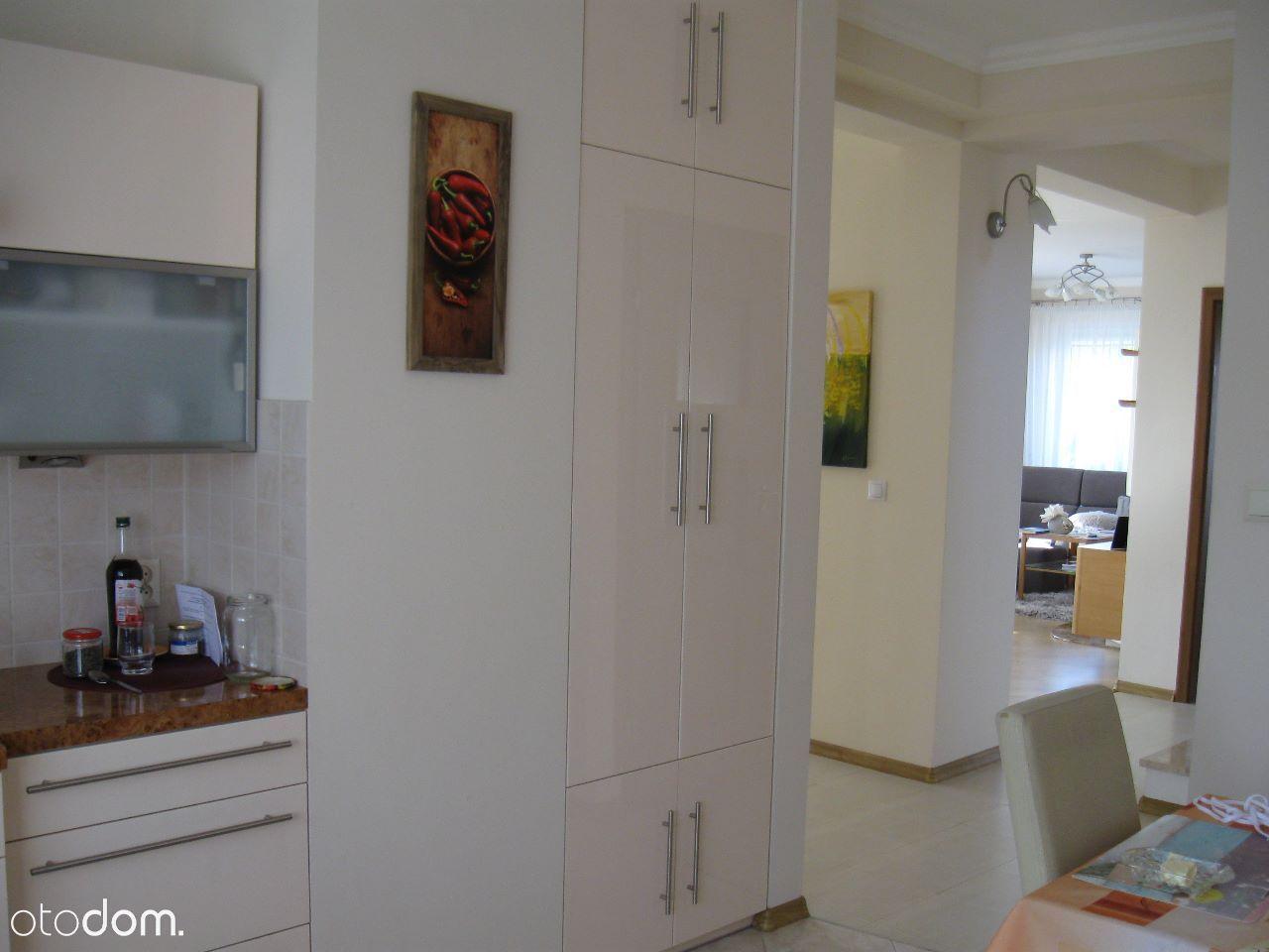Dom na sprzedaż, Dominów, lubelski, lubelskie - Foto 14