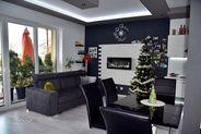 Mieszkanie na sprzedaż, Suwałki, podlaskie - Foto 2