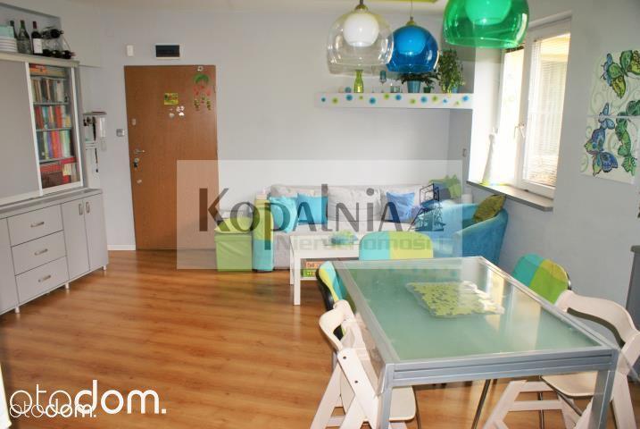 Mieszkanie na sprzedaż, Sosnowiec, Milowice - Foto 3