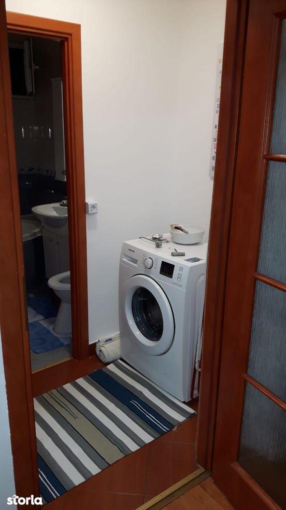Apartament de inchiriat, București (judet), Sectorul 4 - Foto 13