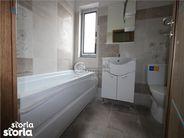 Apartament de vanzare, Iași (judet), Stradela Victoriei - Foto 9