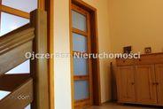 Dom na sprzedaż, Osielsko, bydgoski, kujawsko-pomorskie - Foto 10