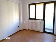 Apartament de vanzare, București (judet), Strada Ion Minulescu - Foto 4